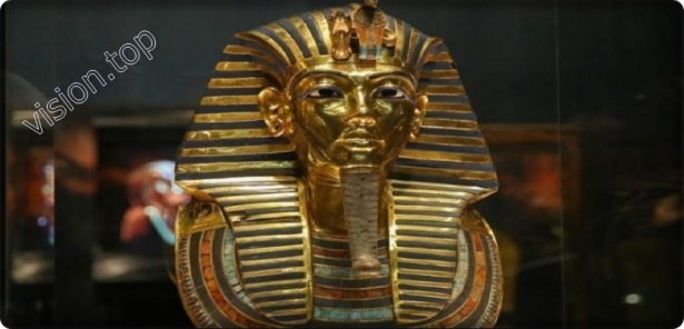 Egypt believes it was stolen from the Karnak Temple in Luxor after 1970, and the Cairo embassy in the UK requested the statue be returned to Egypt.