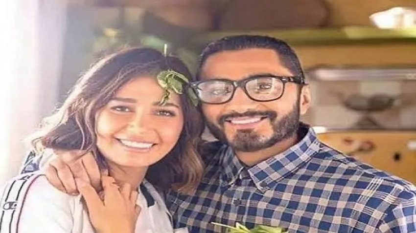 The Actors Syndicate in Egypt responds to Hala Shiha