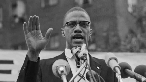 Demands to reopen the investigation into the murder of preacher Malcolm X
