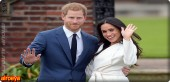 The marriage of Prince Harry and Megan Markle, the father does not want to embarrass the bride