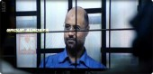 Where is Saif al-Islam Gaddafi?