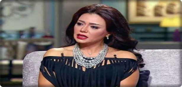 Egyptian dancer Camelia like Rania Youssef appeared in a video with Khaled Youssef
