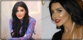 Fati Jamali did not refuse to compensate Maryam Saeed in MBC