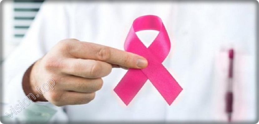 Things at home cause 100,000 cancer cases