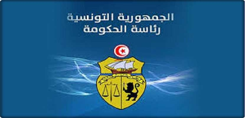 . The most important event in this selection is the selection of a Tunisian Jew at the head of the Ministry of Tourism, replacing Salmi Al-Loumi: