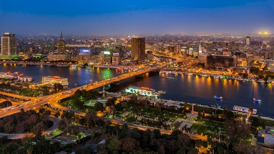 The most important museums in Cairo