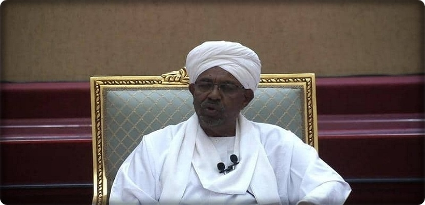 Sudan, the new fall of the Muslim Brotherhood from the throne, who will succeed Bashir?