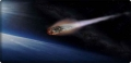 Asteroid Day of Resurrection threatens the Earth