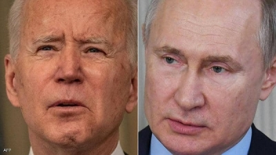 "Putin put forward the idea after Biden described his Russian counterpart as a ""killer,"" and the latter responded by saying that ""the killer is the one who describes the other as such."""