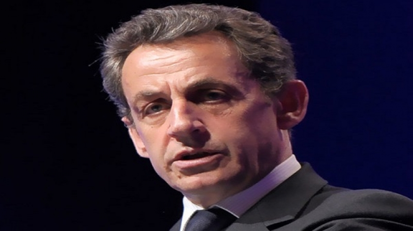 Nicolas Sarkozy before the French judiciary on charges of dishonor