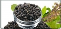 One gram of black pepper eliminates cancer-causing chemicals