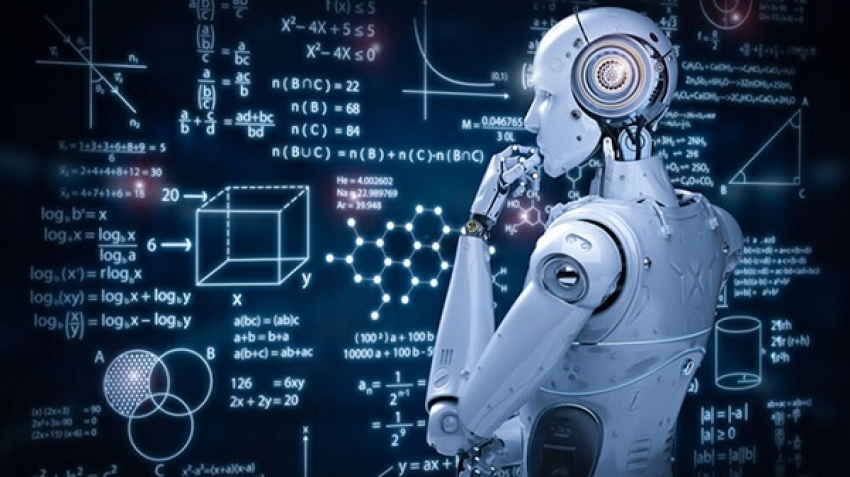Egypt hosts the 25th session of the World Conference on AI