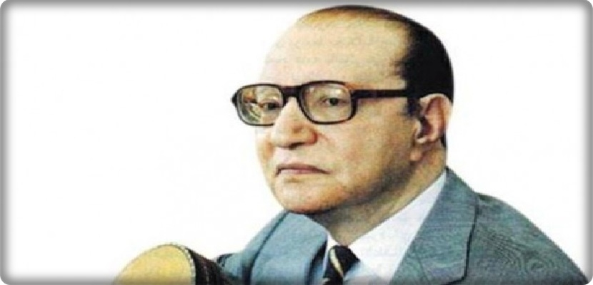 The birthday of the generation musician Mohamed Abdel Wahab, learn the story of the melody