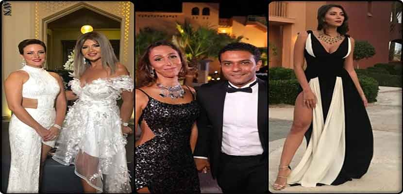 Fashion Festival El Gouna between elegance, boldness and bad choice