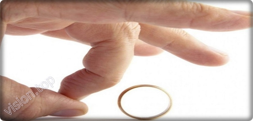 For the first time in Egypt, a compulsory insurance policy against the risk of divorce