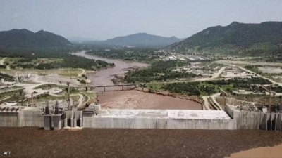 These new statements indicate that Addis Ababa is determined to start the second phase of filling the dam reservoir in the rainy season, which is what Cairo and Khartoum view with great concern.