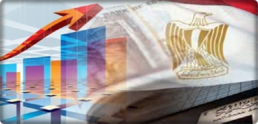 Egypt announces an economic situation exceeding expectations