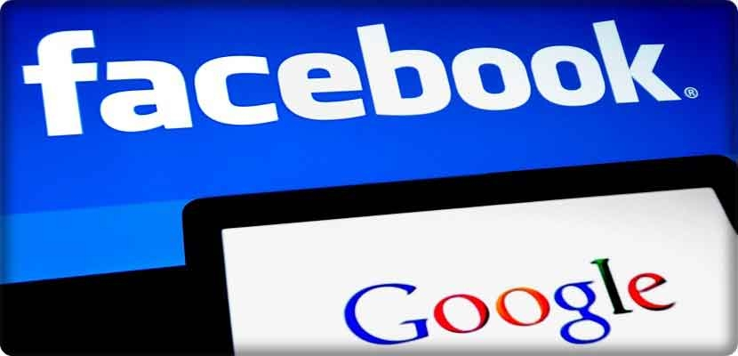 Facebook and Google cooperate to prevent impact on Israeli elections