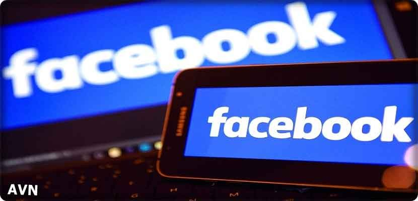 New technology service provided by Facebook for free internet access